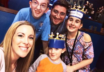 What Happens At The Medieval Times Dinner And Live Show? Plus Discount Prices Information