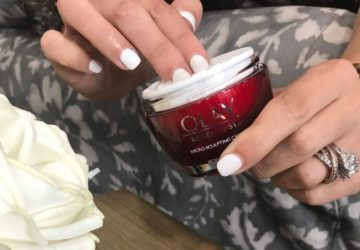 Do Expensive Skin Creams Really Work Better? @OlaySkin #Ageless #Olay