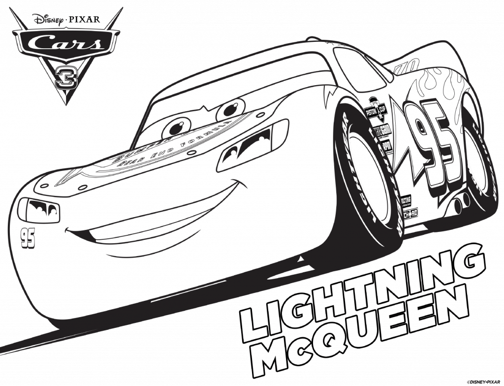 Car Coloring Pages additionally Race Car Coloring Pages in addition Race Car Coloring Pages together with Free Printable Lightning Mcqueen Coloring Pages Kids as well Best Race Car Coloring Pages Formula One F1 2178. on holiday race cars