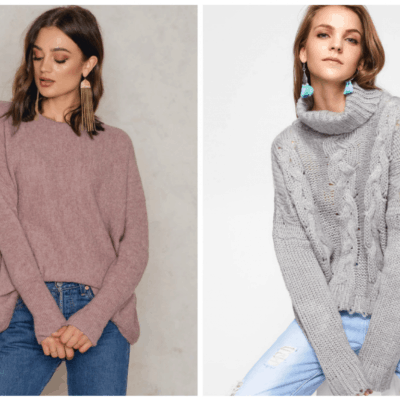 Comfortable And Chic Shirts For Football Season When You Want To Eat And Still Look Fashionable