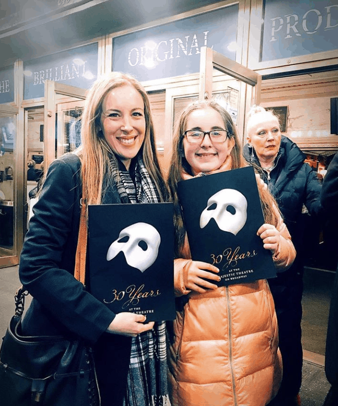 discounted broadway tickets nyc