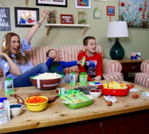 Enter To Win The squeeZ Bowl Sweepstakes