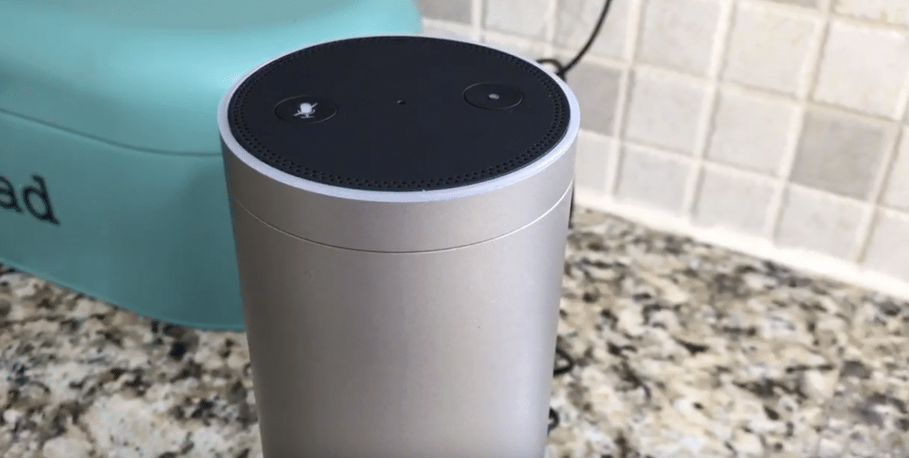 Amazon Echo Plus Review: Available At Best Buy