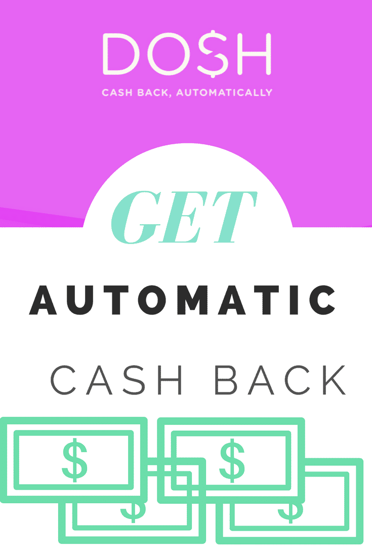 Dosh App: Get Automatic Cash Back Plus A Sam's Club Deal You Won't Want To Miss