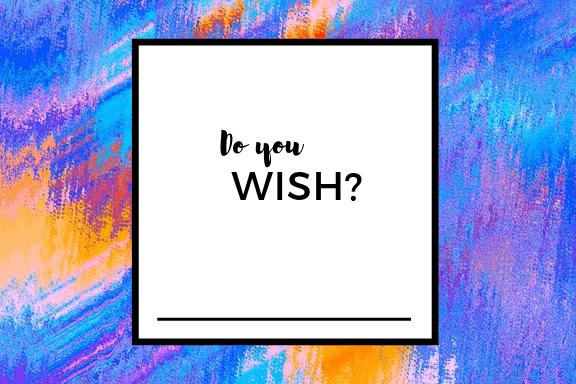 shopping on wish