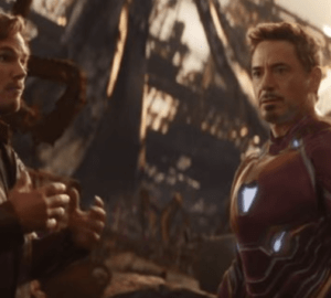 Avengers: Infinity War Review: Loaded With Spoilers And My Thoughts On 2019 Movie Slate