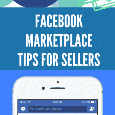 Facebook Marketplace Tips: 8 Things To Know Before You List Your First Item