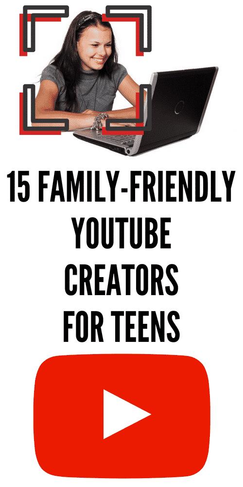 safe YouTube