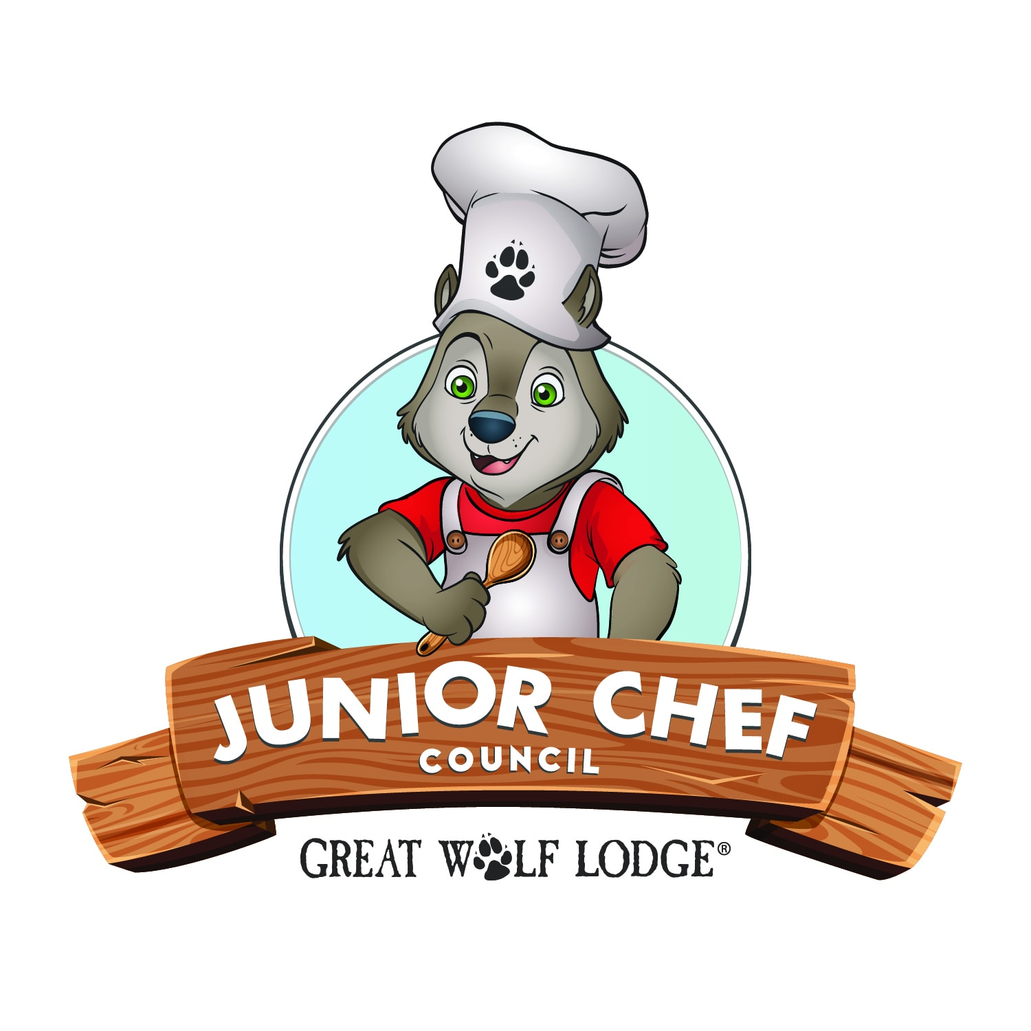 Great Wold Lodge Junior Chef