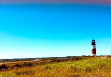 What To Eat While Visiting Nantucket: My Favorite Nantucket Restaurant Picks