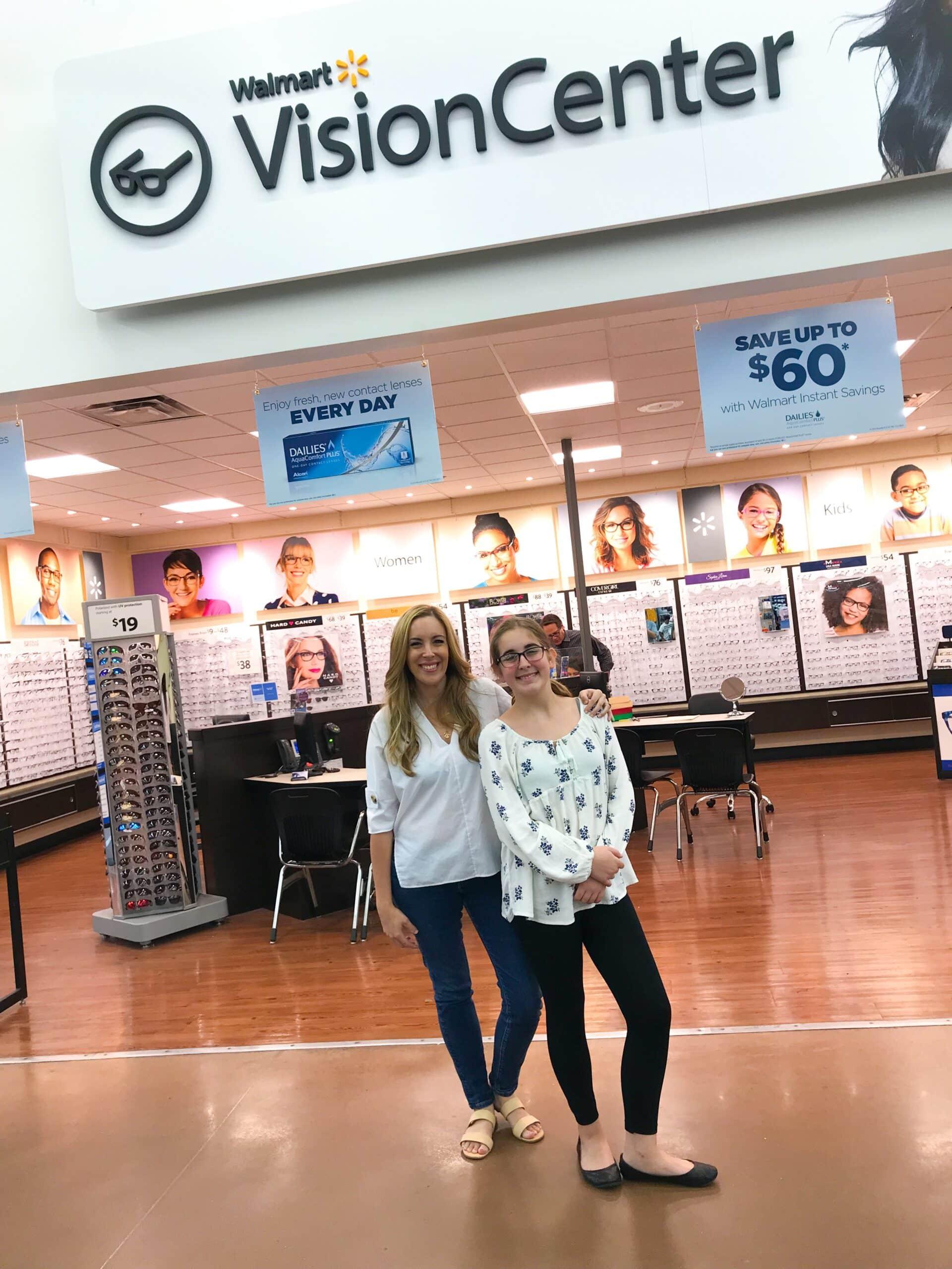 Walmart optical center - Online coupons best buy