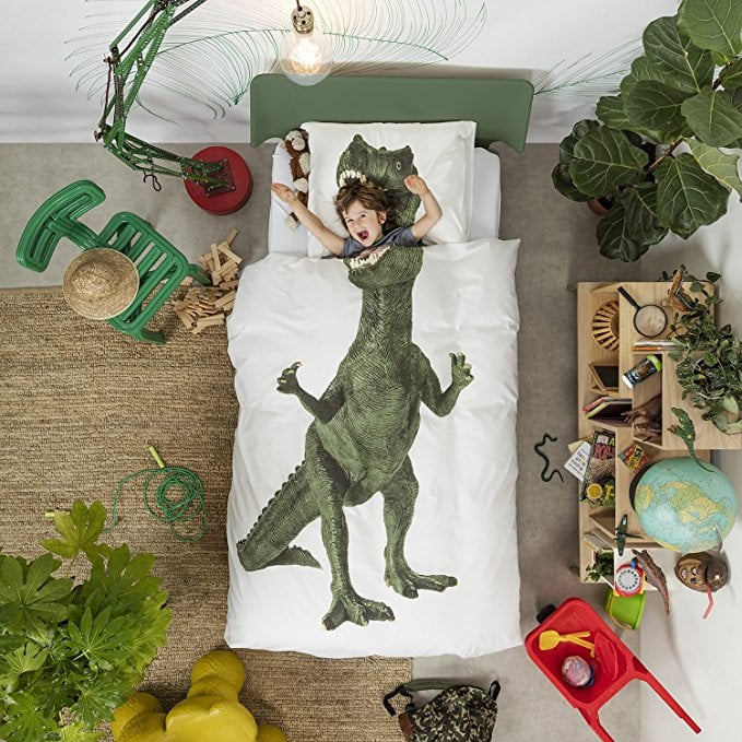 15 Dinosaur Themed Gift Ideas Kids Will Love