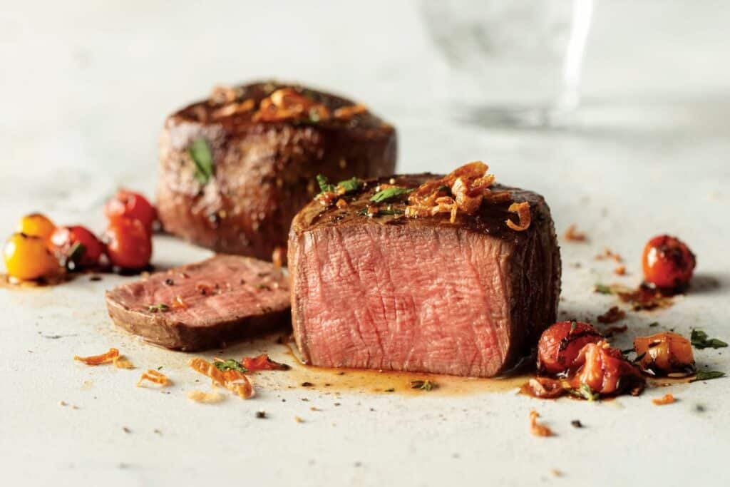 Omaha Steaks Review 2018: Amazing Deals This Month