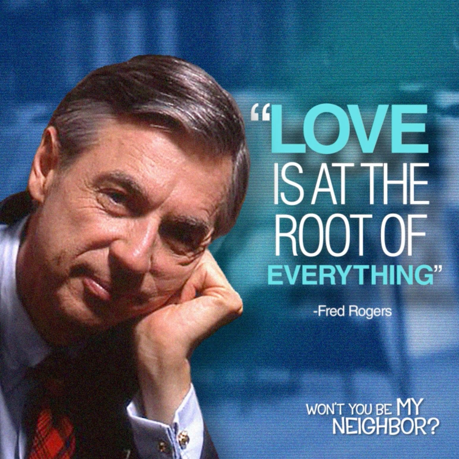 Join Won T You Be My Neighbor Mrrogersmovie Twitter Party 9 6 At 8pm Est Mom Generations Audrey Mcclelland Stylish Life For Moms