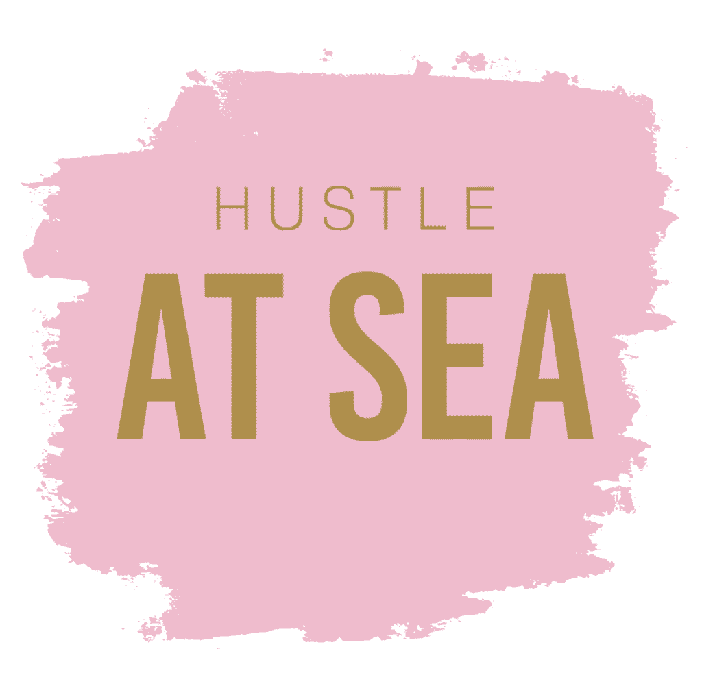 Permission To Hustle Retreat At Seat 2018 - Why It Happened And How I Feel Now That It's Over
