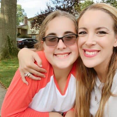 Designer Prescription Eyeglass Frames For Girls