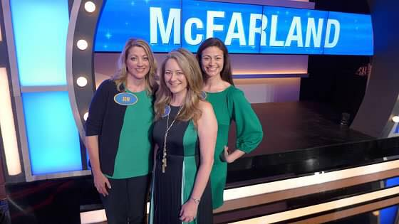 How To Get On Family Feud? Q&A With A $20,000 Winning Family