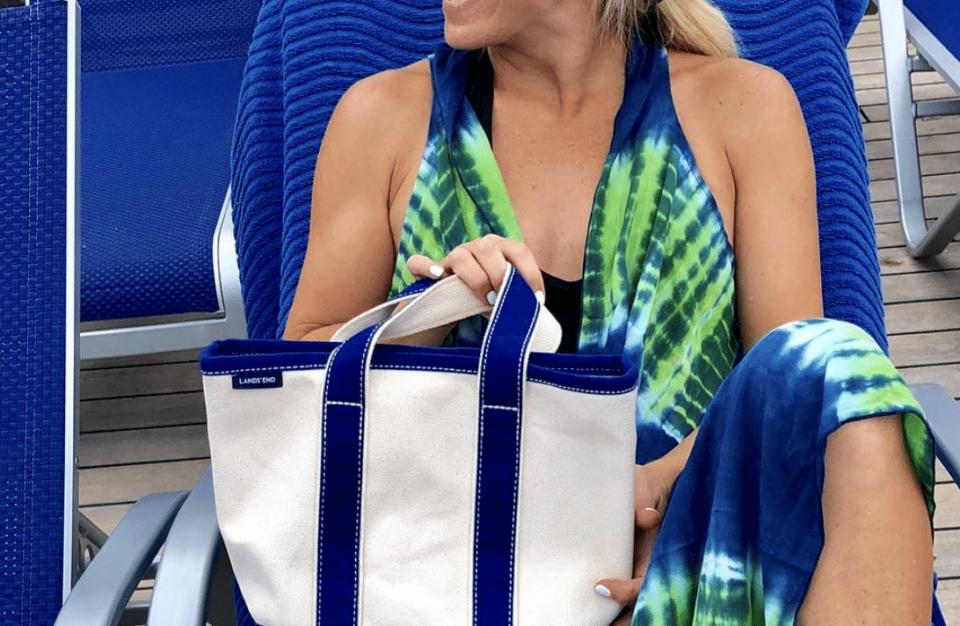pthcarnival-gift-bags-2