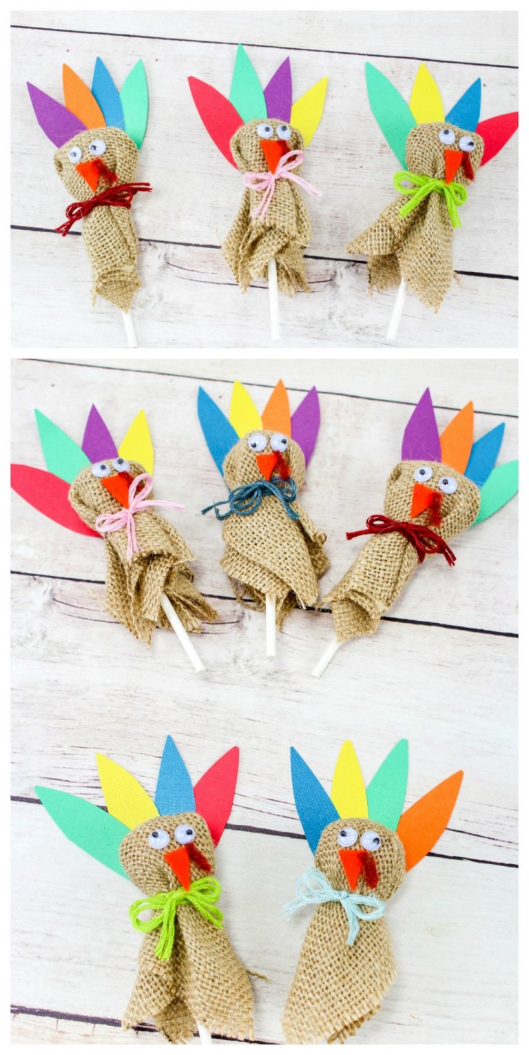 Thanksgiving Family Games: 8 Fun Ideas For Your Holiday ...
