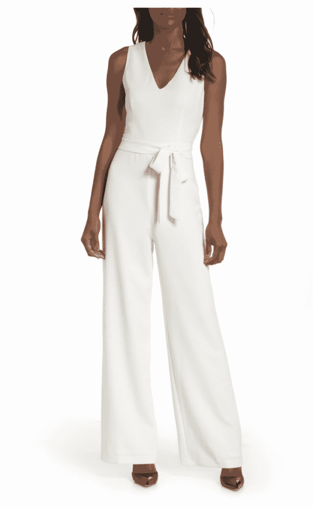 How To Wear Winter White - Key Pieces For The Season