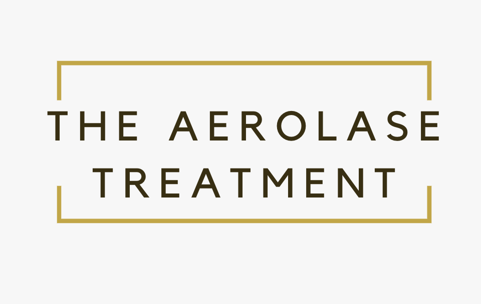 The Aerolase Treatment results