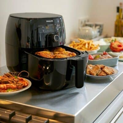 air fryer best buy