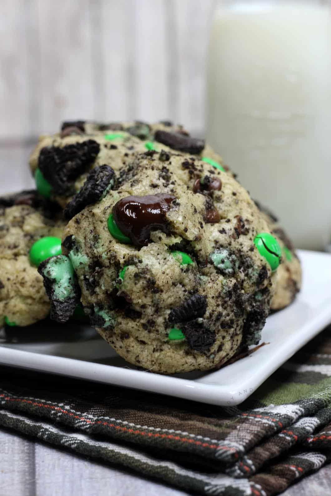 Best Microwave Brownie Recipe