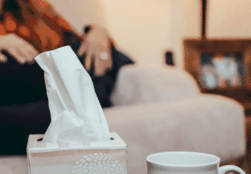Stomach Flu Tips and Tricks