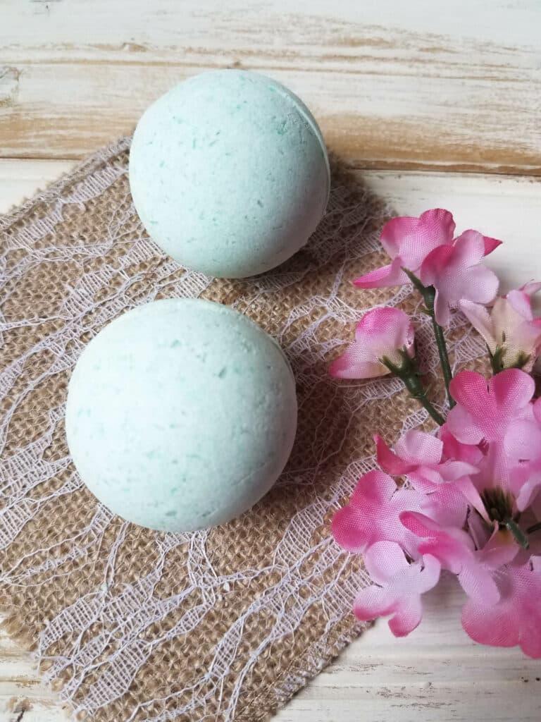 bath molds
