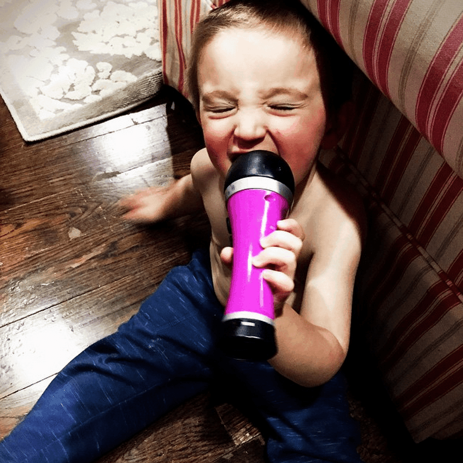 indoor activities for kids who are bored