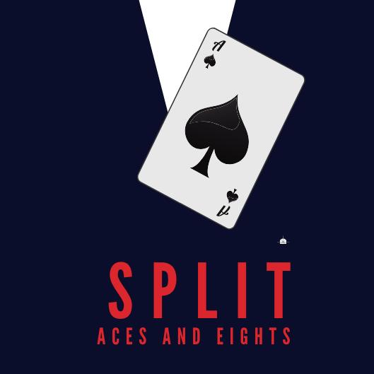 Blackjack Tips Split Aces