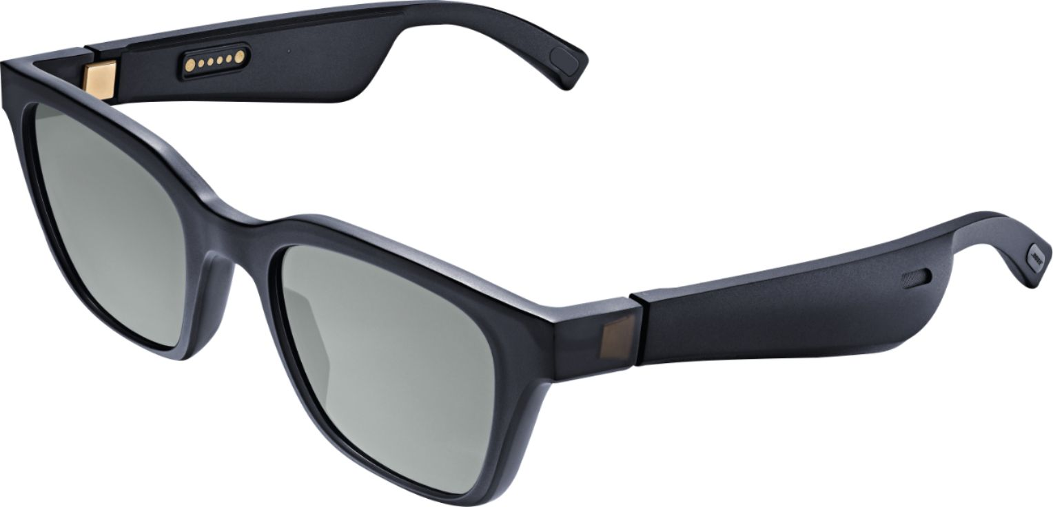 bose sunglasses