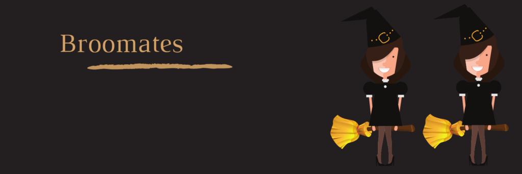 Broomates