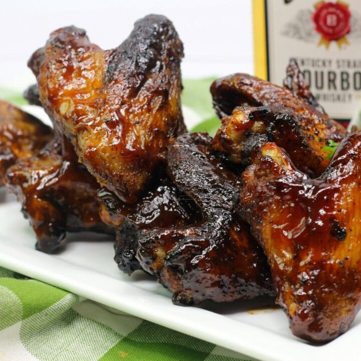 easy chicken dinner recipe