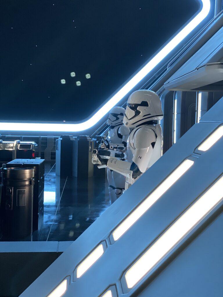 stormtrooper galaxys edge