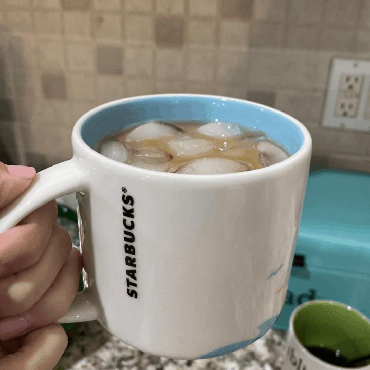 Copycat Starbucks Chai Tea Latte Recipe Made Dirty