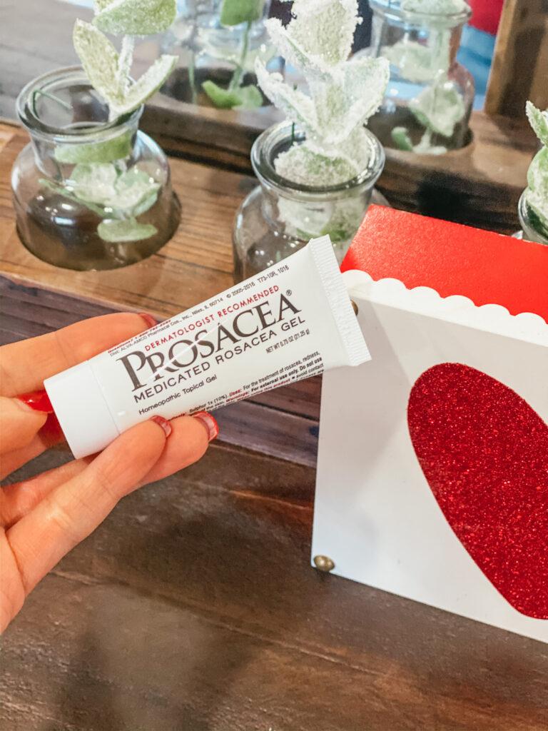 Best Cream For Rosacea