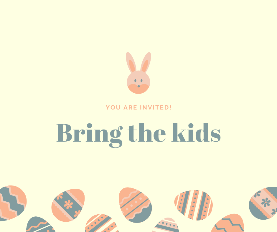 things to do in nyc with kids on easter