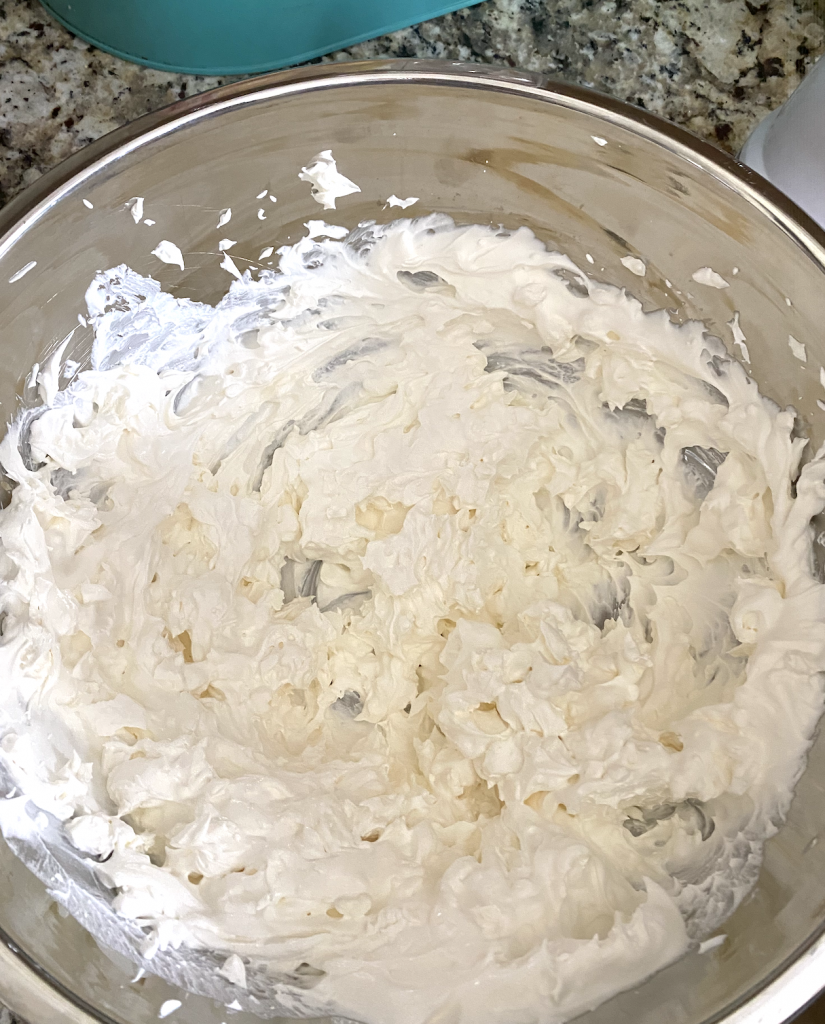 dunkaroo dip recipe
