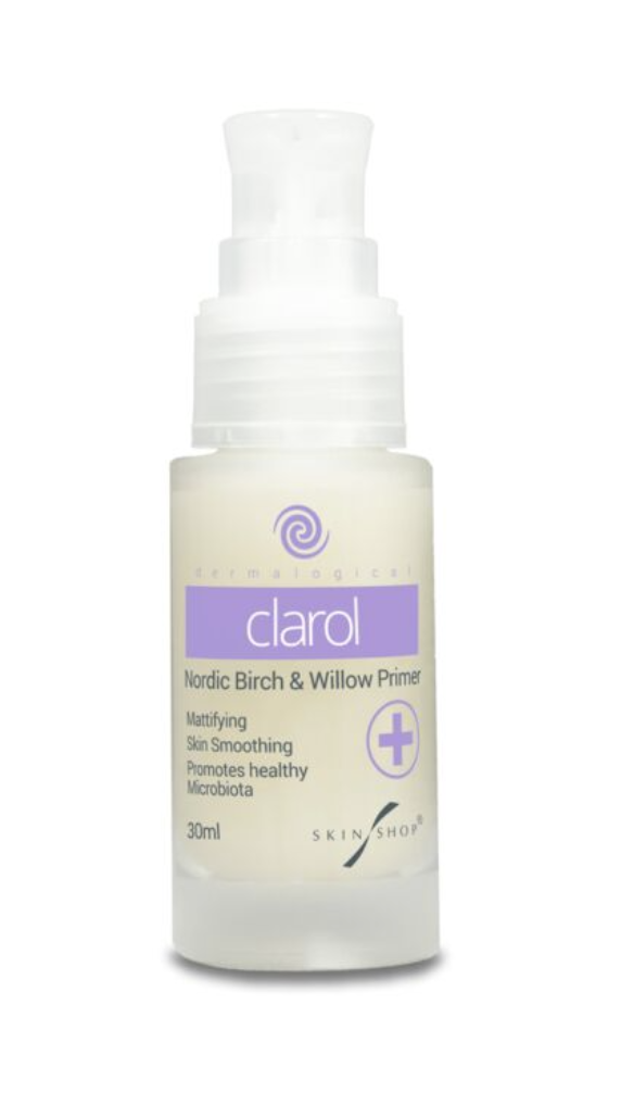 CLAROL NORDIC BIRCH & WILLOW PRIMER