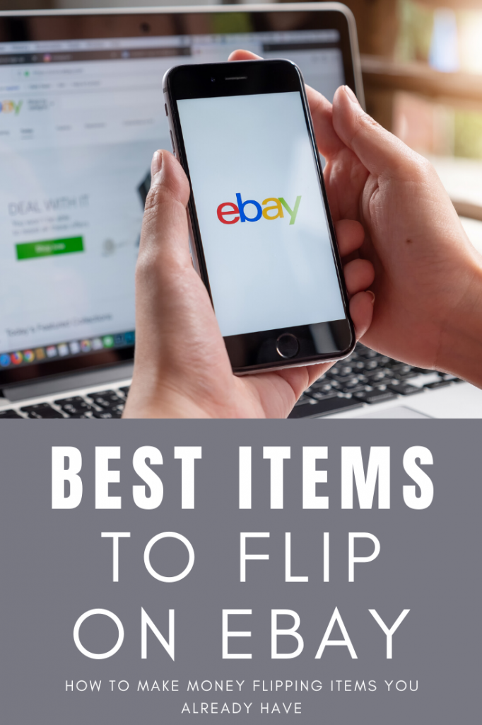 best items to flip