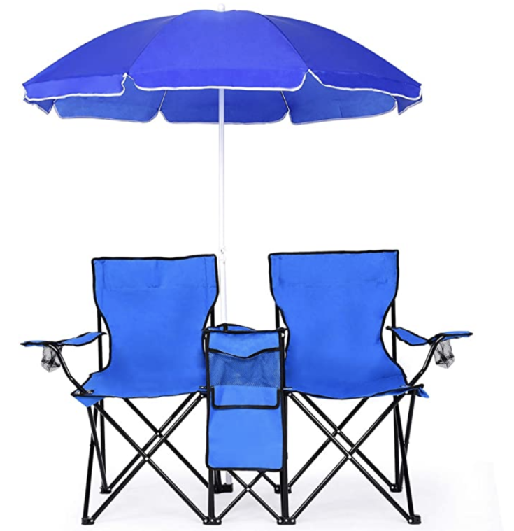 The Best Packable Kid S Beach Chairs For The Summer