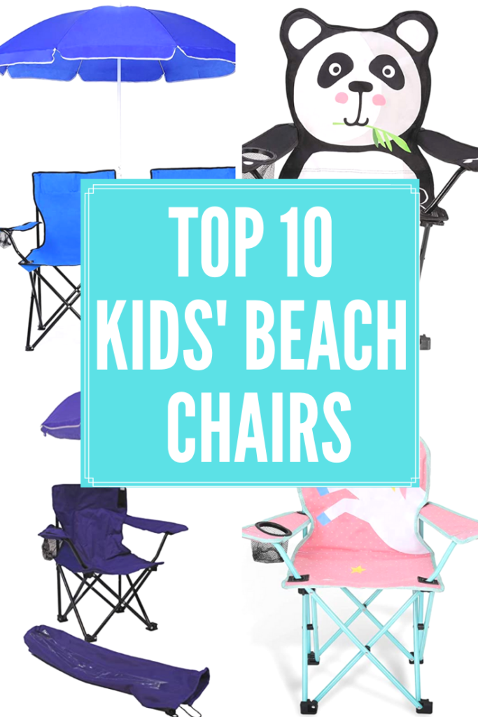 best chairs for the beach