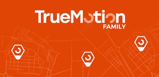 trumotion app
