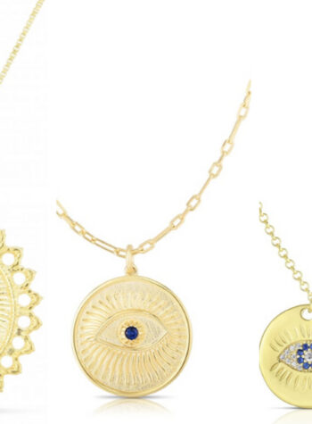 how to protect myself wearing jewelry