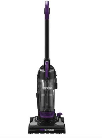 Eureka Vacuum Flash HDSV19
