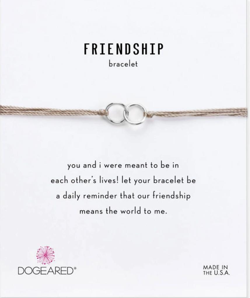 bff bracelet for guy and girl
