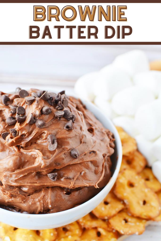 batter dessert ideas