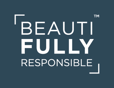 beautifully responsible