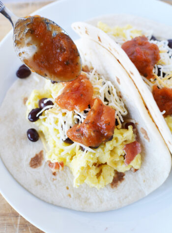 ultimate breakfast tacos 2